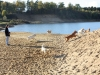 erster-d-treff-vom-27-oktober-2012-036