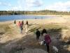 erster-d-treff-vom-27-oktober-2012-048