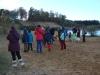 erster-d-treff-vom-27-oktober-2012-195