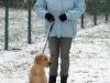 cooper-geht-spazieren